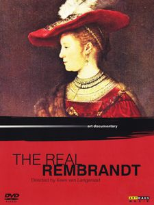 Real Rembrandt