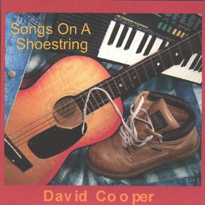 Songs on a Shoestring
