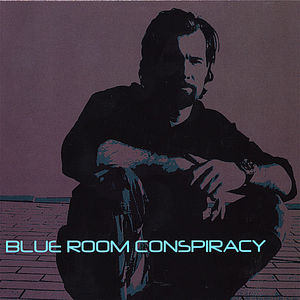 Blue Room Conspiracy
