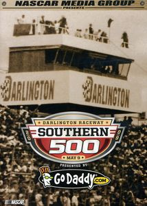 Nascar Darlington 60T