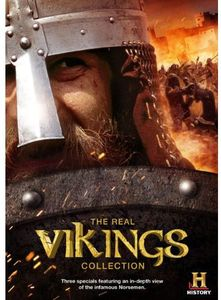Real Vikings Collection