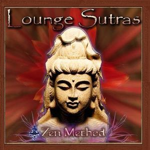 Lounge Sutras
