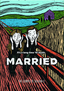 Married: The Complete Season 1