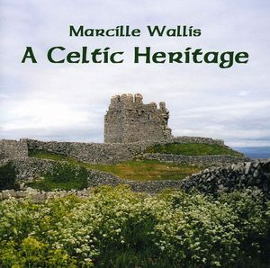 Celtic Heritage