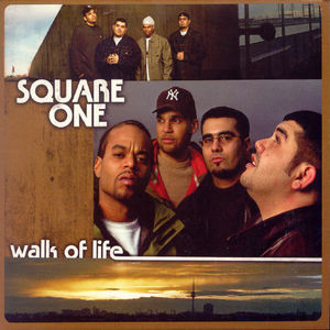 Walk of Life [Import]