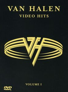 Video Hits 1 [Import]