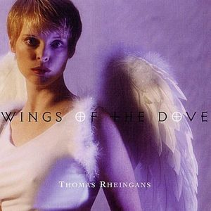 Wings of the Dove