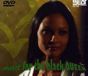 Music for the Black Queen