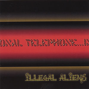 International Telephone