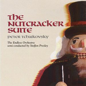 Nutcracker Suite