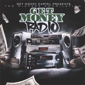Get Money Radio