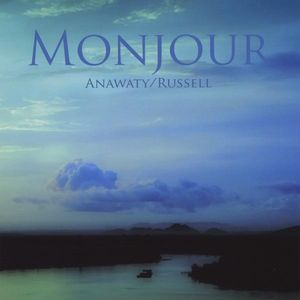 Monjour