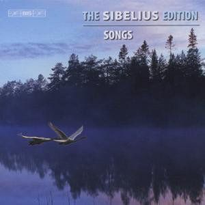 Sibelius Edition 7: Songs