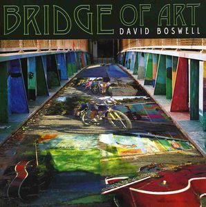 Bridge of Art