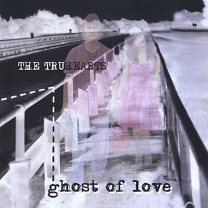 Ghost of Love