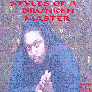 Styles of a Drunken Master
