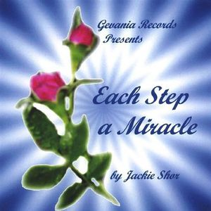 Each Step a Miracle