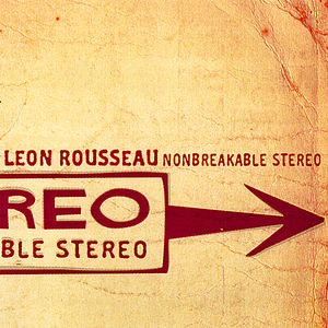 Nonbreakable Stereo