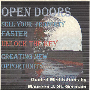 Open Doors -Sell Your Home Faster