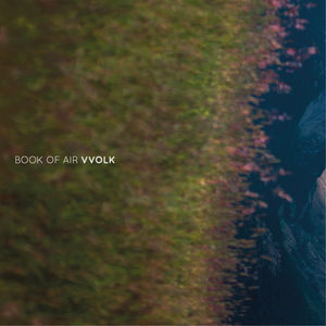 Book Of Air