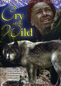 Cry of the Wild