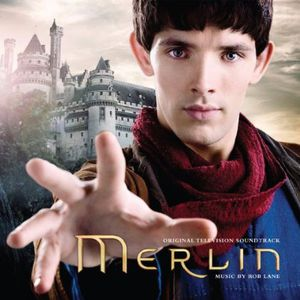 Merlin (Original Soundtrack)
