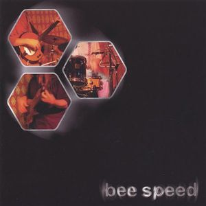 Bee Speed
