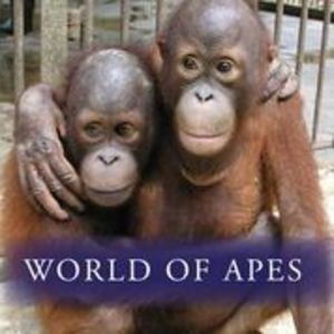 World of Apes