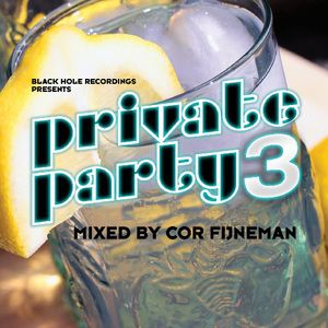 Private Party 3