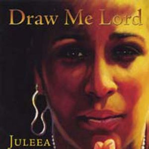 Draw Me Lord