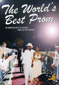 World's Best Prom