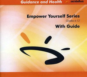 Empower Yourself Series