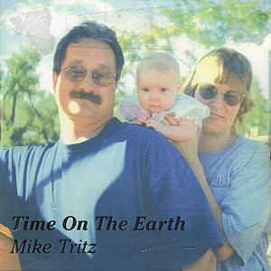 Time on the Earth