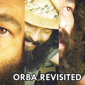 Orba Revisited