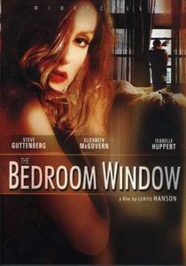 Bedroom Window (1987)