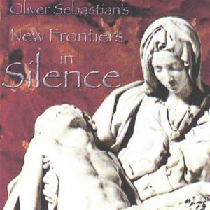 New Frontiers in Silence
