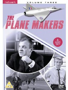 Plane Makers 3: Plane Makers