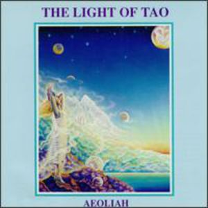 Light of Tao