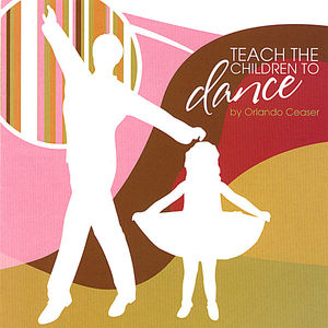 Teach the Children to Dance