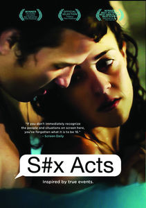 S#X Acts