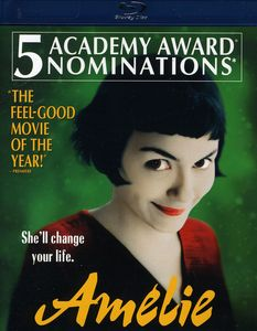 Amelie [Import]