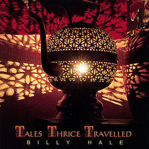 Tales Thrice Travelled