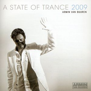 State of Trance 2009 [Import]