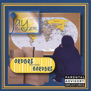 Orders Across Borders
