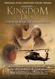 Kingdom of Dust: Beheading of Adama Smith