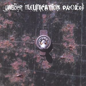 Gabber Nullification Project