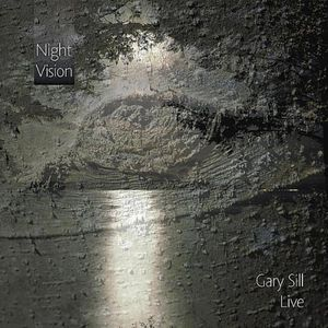 Night Vision-Gary Sill Live