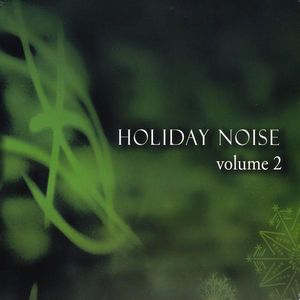 Holiday Noise 2 /  Various