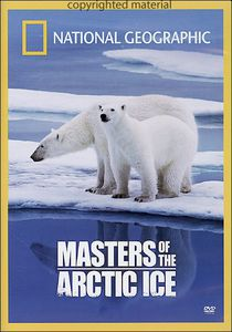 Masters of the Arctic Ice