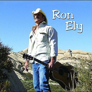 Ron Ely